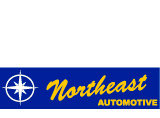 Northeast Automotive